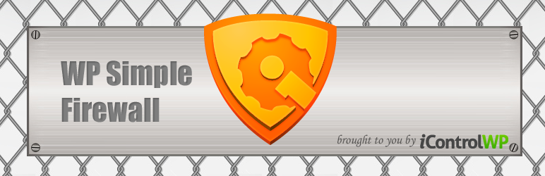 New: WordPress Security Administrator Protection