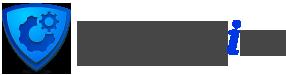 worpdrive-logo